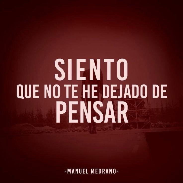 MANUEL MEDRANO (@Manuelmdrano) | Twitter