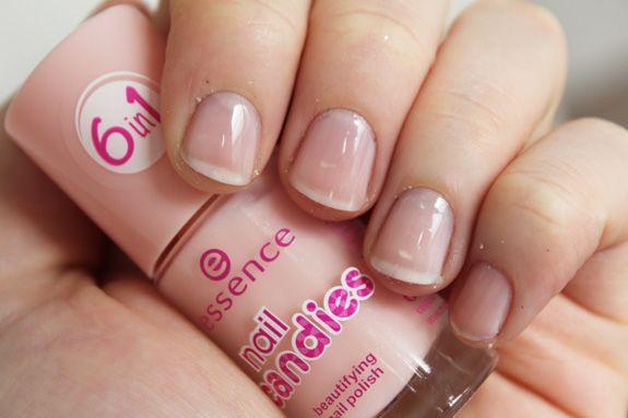 Nieuwe Catrice & Essence nagellak