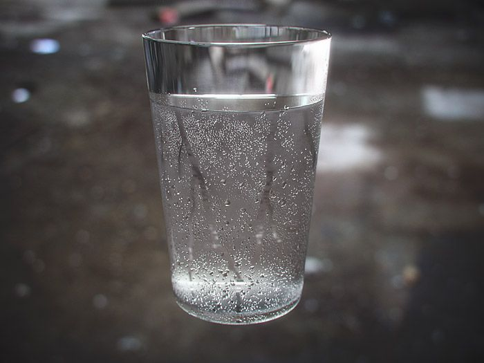Condensation shader for Vray   VISCORBEL – Support for 3D Artists