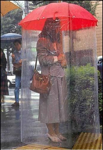 Now to me, that is not a bad idea at all, a little hot maybe.........