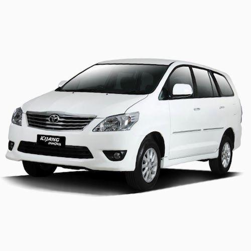PORTAL INFORMASI - RENTAL MOBIL JOGJA   YOGYAKARTA: Asyiknya Berwisata Di Jogja Sewa Mobil Innova