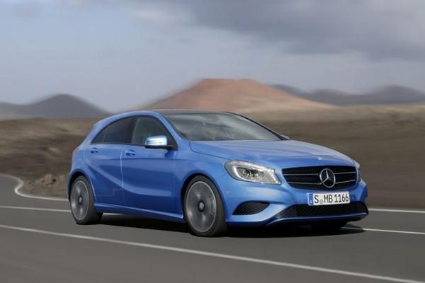 Mercedes Benz A180 CDI Sport 5dr includes: Metallic paint, all for £249.63+vat pm with £1672.78+vat initial payment. (Based on 10K miles per annum over 3 years) For more information call us on: 01495 313028 or email us at: andrew@platinumvehicles.co.uk or Visit our website: http://www.platinumvehicles.co.uk/