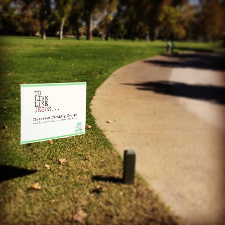 Throwback to our first golf tournament sponsorship What a fun day - clothing sponsorship