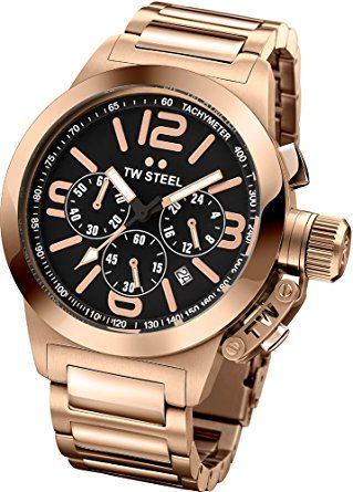 beautiful rose gold watch crazy cheep price! check it out in link below