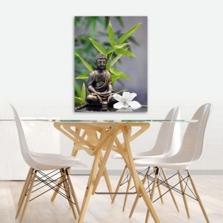112 best bilder wanddeko images on pinterest - Bilder wanddeko ...