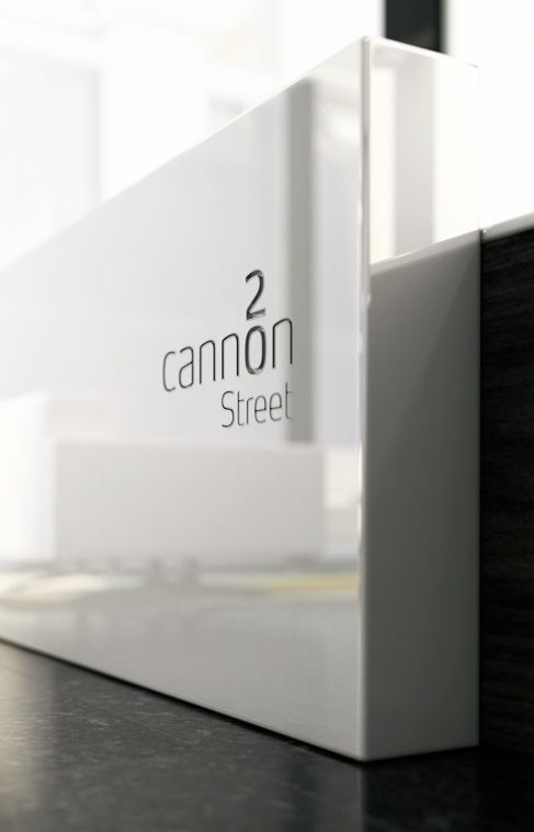 Tiago Noiva Mendes | Cannon Street