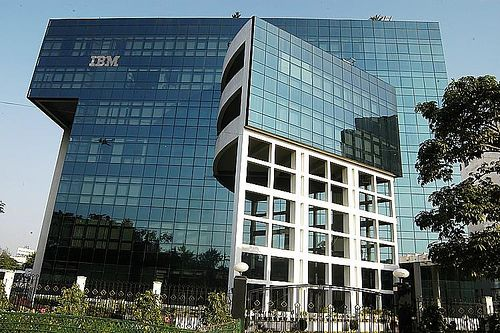 IBM Immediate Openings for Associate Software Engineer @ Visakhapatnam