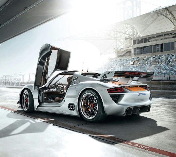 29 Best Famous Porsche Owners Images On Pinterest