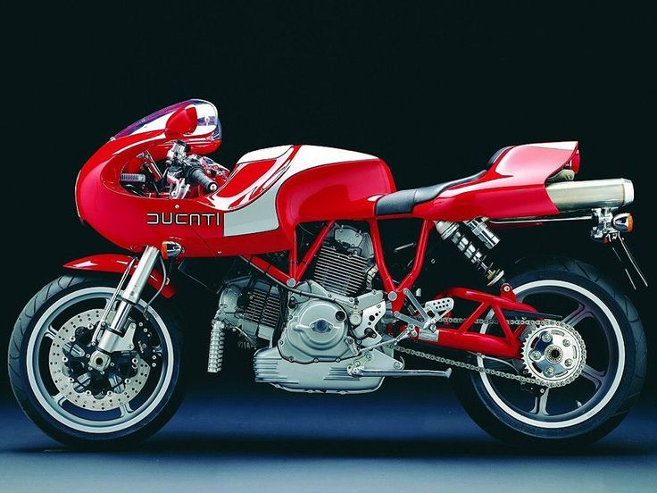 434 best ducati images on pinterest | wallpapers, for sale and