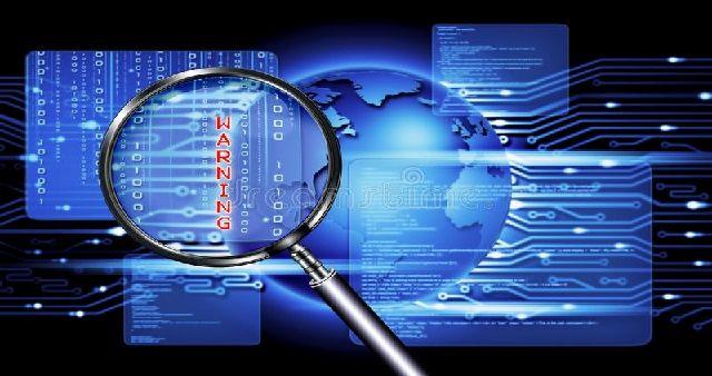 Cos'è l'Informatica? L'Informatica è la scienza applicata che si occupa di argomenti dell'informazione mediante processi automatizzabili. Èlo studio teorico su cui si basano concetti a livello logico di computazione e delle tecniche di implementazione di sistemi elettronici automatizzati. Questi sistemi elettronici sono detti 'sistemi informatici', un sistema di elaborazione meccanografico… Continua a Leggere ...