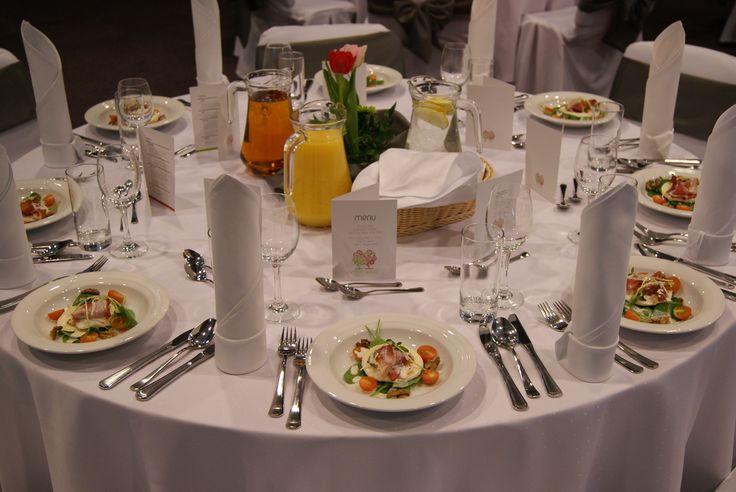 Catering 3kolory - Gala MTP