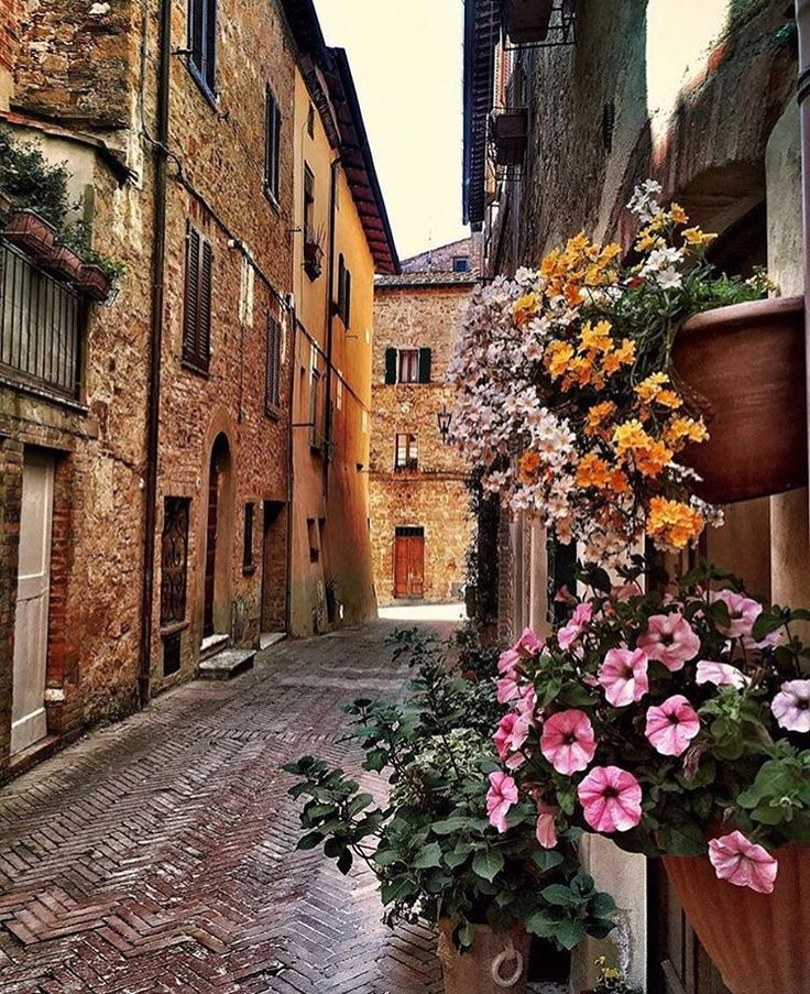 "136 Likes, 4 Comments - @mirkoabba on Instagram: ""#polignano #apulia #sun #sky #puglia #bari #italy #italia #love #amazing #oldtown #perfect #spring…"""
