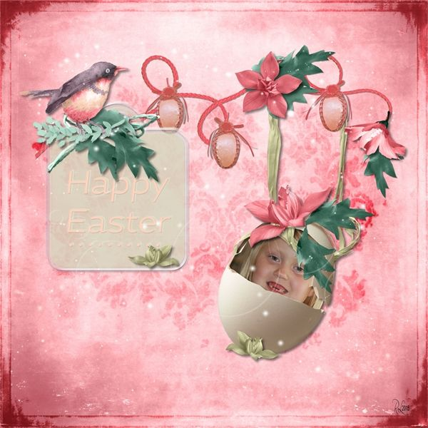 Finding Eggs by Angelique's Scraps.. A kit full of elements and papers in wonderful colors. Paradisescrap  http://www.digi-boutik.com/boutique/index.php     ScrapFromFrance: http://scrapfromfrance.fr/shop/index.php…  Pixels&Art Design http://www.pixelsandartdesign.com/store/index.php…  Digiscrapbooking.ch ( a bit later today) http://www.digiscrapbooking.ch/shop/index.php…