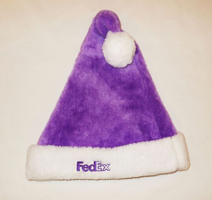 Best 25 Fedex Express Ideas On Pinterest Chicco Baby