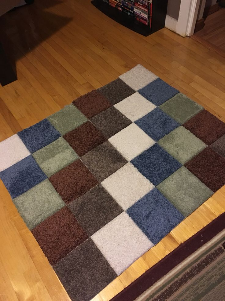 25 Best Ideas About Carpet Samples On Pinterest