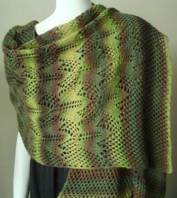 20 Best Crystal Palace Knitting Patterns Images On Pinterest