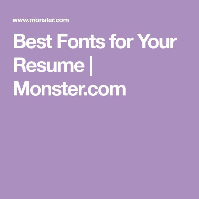 25 unique monster font ideas on pinterest pretty fonts alphabet