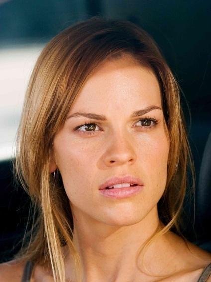 H Swank Movies 12 best Casting Rachel...