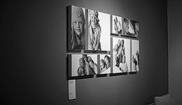 Portrait Studio & Portrait Photographers Ireland