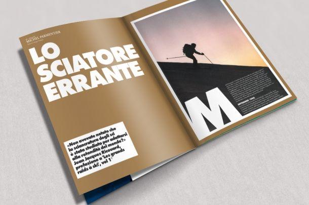 Impaginazione Giornali, Riviste, e tutto ciò che riguarda il cartaceo #grafica #Web #deisng #computer #business #pubblicità