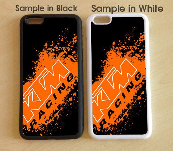 KTM Flag Logo Orange Custom for iPhone 6/6s, 6/6s Plus Print On Hard Case #UnbrandedGeneric #cheap #new #hot #rare #iphone #case #cover #iphonecover #bestdesign #iphone7plus #iphone7 #iphone6 #iphone6s #iphone6splus #iphone5 #iphone4 #luxury #elegant #awesome #electronic #gadget #newtrending #trending #bestselling #gift #accessories #fashion #style #women #men #birthgift #custom #mobile #smartphone #love #amazing #girl #boy #beautiful #gallery #couple #sport #otomotif #movie#ktm #racing…