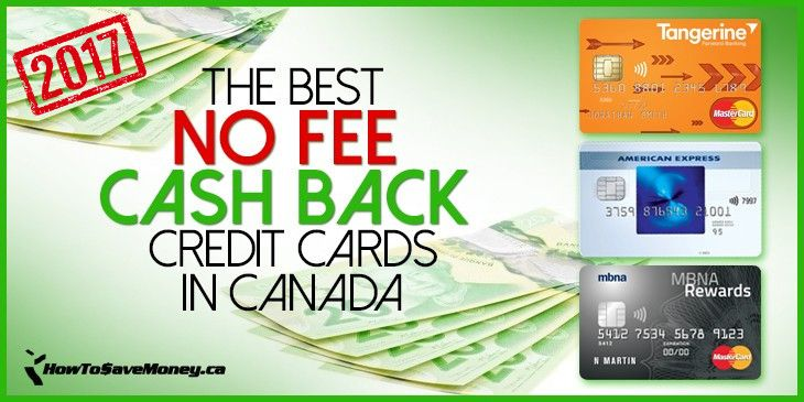 Earn the most cash on every purchase you make without paying fees. Simple and no strings attached.
