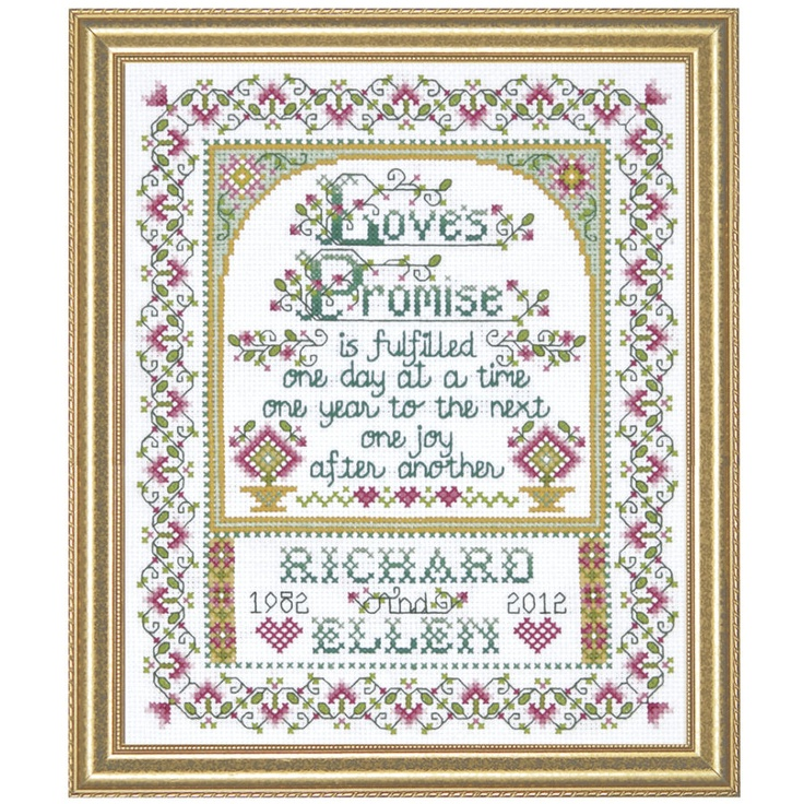 Best wedding embroidery images on pinterest
