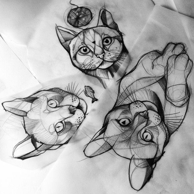 768 best tattoo art images on pinterest tattoo ideas tattoo designs and design tattoos. Black Bedroom Furniture Sets. Home Design Ideas