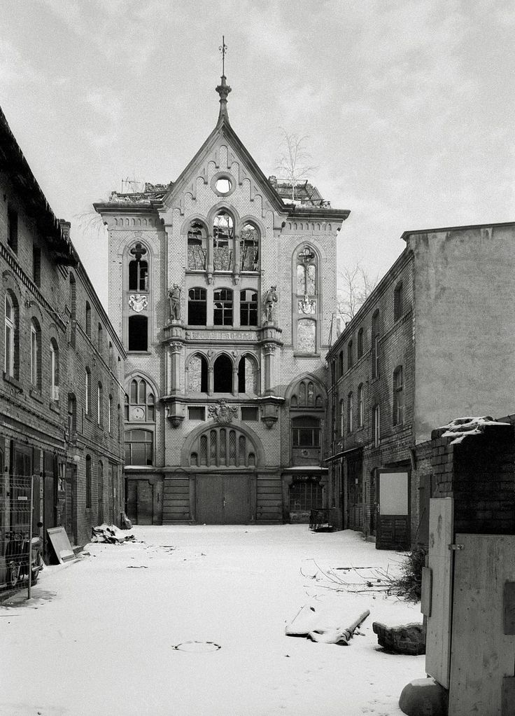 222 best images about german historismus buildings on pinterest country information magdeburg. Black Bedroom Furniture Sets. Home Design Ideas