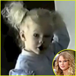 Taylor Swift Childhood Photos | Taylor Swift Childhood Pictures