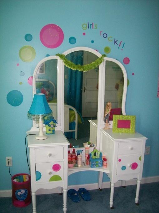 17 best images about lauren 39 s big girl tween room ideas on for Cute tween room ideas