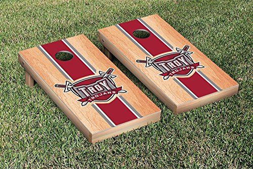 1000 Ideas About Cornhole Game Sets On Pinterest Set Game Firefighter Decor And Firefighters