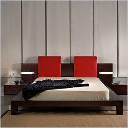 Japanese Style Bedroom Furniture 25 best japanese/zen style bedrooms images on pinterest | bedrooms