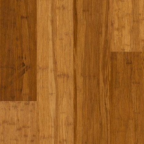 Our flooring - ARC Bamboo Australiana