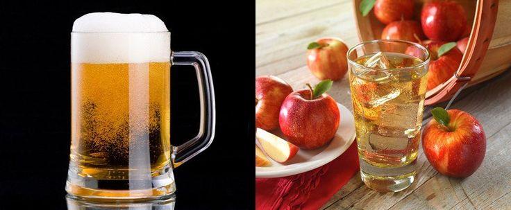 12 Bahan Halal Pengganti Alkohol untuk Resep Masakan. Kaum Muslim Gak Lagi Khawatir!
