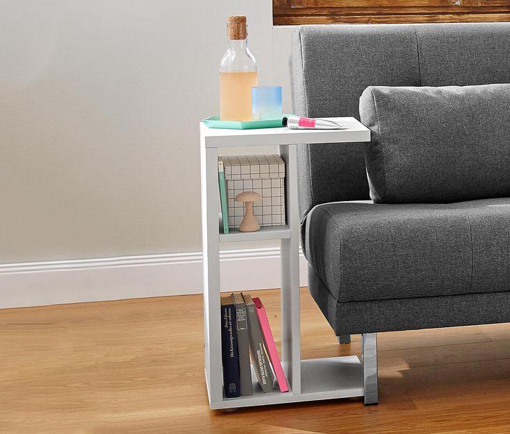 Sofa-Tabletttisch online bestellen bei Tchibo 315399 / 44,95 € http://www.tchibo.de/sofa-tabletttisch-p400068489.html