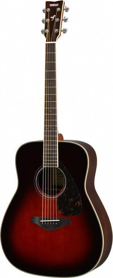 Acoustic Guitar Notes 4941 Acousticguitarnotes Yamaha Acoustic Guitar Yamaha Guitar Yamaha Guitars Acoustic