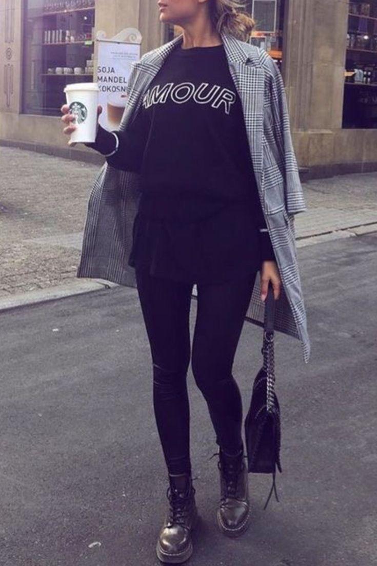 adidas veste longue femme