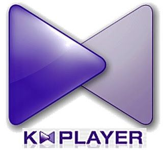 KMPlayer 4.1.5.6  KMPlayer - one of the most versatile players that can play almost any media formats: VCD DVD AVI MKV  Ogg Theora OGM 3GP MPEG- 1/2/4 WMV RealMedia QuickTime and many others. The program also understands the subtitles on DVD discs and can record audio video or images of any part of the playing piece. The player can work with internal and external filters and plug-in that enables you to control audio and video files playable settings. KMPlayer includes almost all the major…
