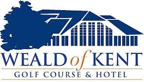 The Weald of Kent is much more than just a picturesque golf course. The substantial clubhouse with its views over the lakes and golf course, features a bar, restaurant, function suites, conference rooms and a large patio area.