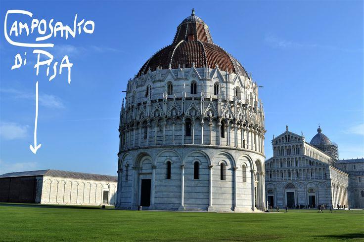 Camposanto di Pisa 173