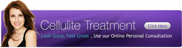 cellulite removal techniques by  Acoustic Wave Therapy work in getting rid of your cellulite. This treatment works by introducing Oscillating acoustic waves into the body which relaxes the connective tissue and increases the firmness of the epidermis. There are two Applicators used in the treatment of Cellulite.