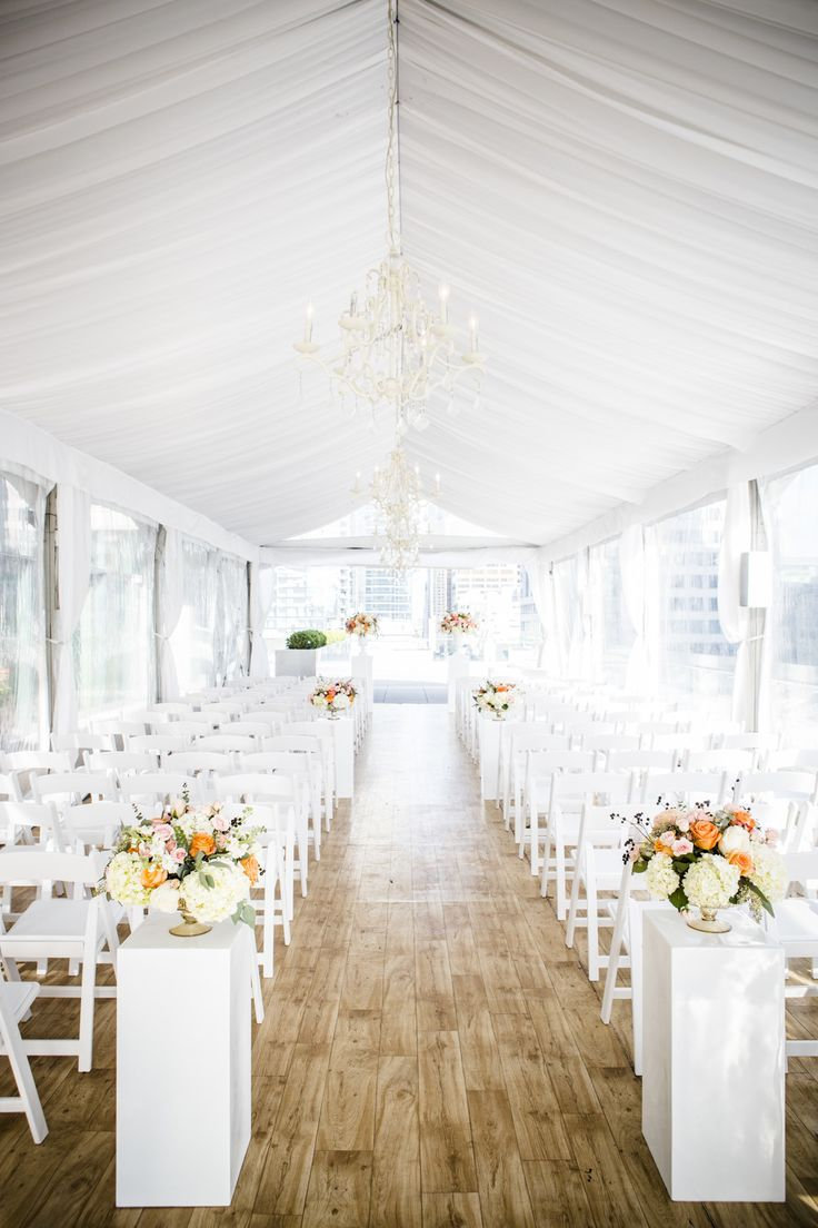 31 best Ceremony images on Pinterest | Weddings, Decor wedding and ...