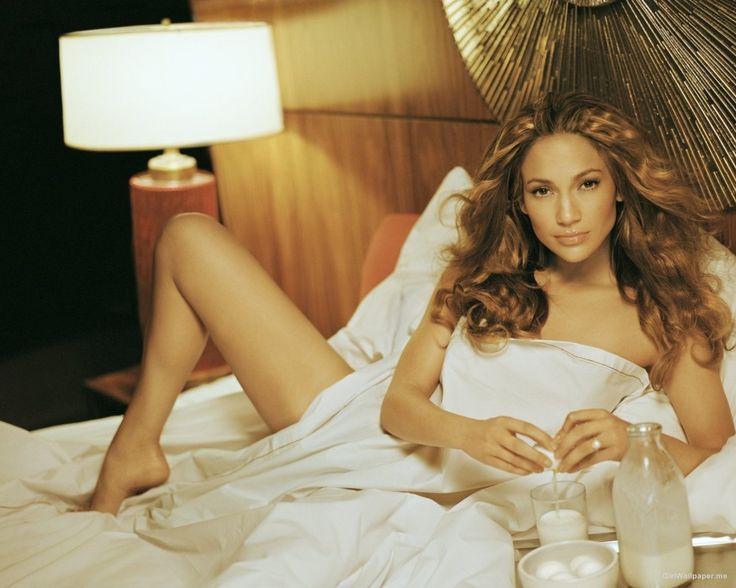 Sky Lopez Latin Pornostar Serie Blonde Jokes Scene
