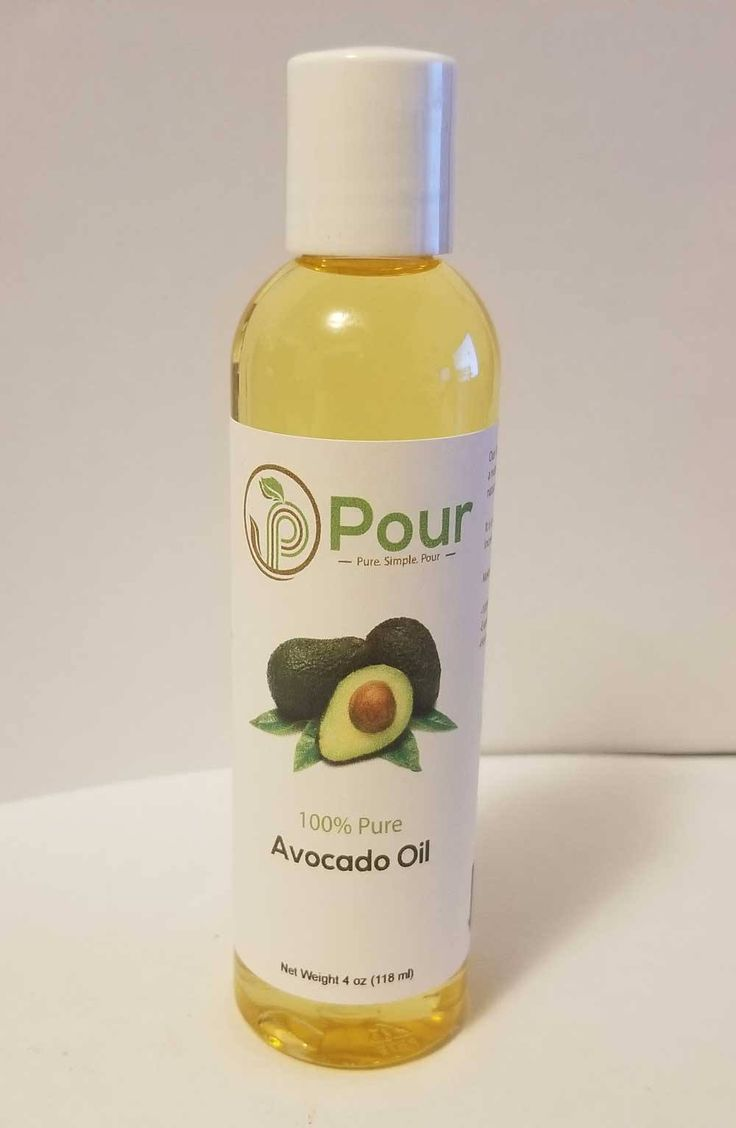 Best-Pure-Natural-Refined Avocado Oil for Hair-Face-Skin - Avocado Oil Benefits-Use-Uses of Avocado Oil on Hair-Skin by PourEssentials on Etsy  #sweetalmondoil #almondoilforhair #purealmondoil #almondoilforskin #almondoilforeyes #almondoilforface #usesofalmondoil  #almondoilbenefits #almondoiluses #naturalalmondoil #100almondoil #100purealmondoil #ediblealmondoil