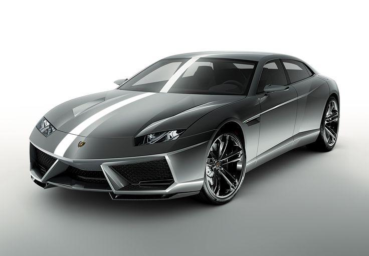 COOL CARS I LIKE: Lamborghiniestoqu, Lamborghini Estoqu, 2009 Lamborghini, Fast Cars, 2008 Lamborghini, Estoqu Concept, Concept Cars, Dreams Cars, Lamborghini Photo