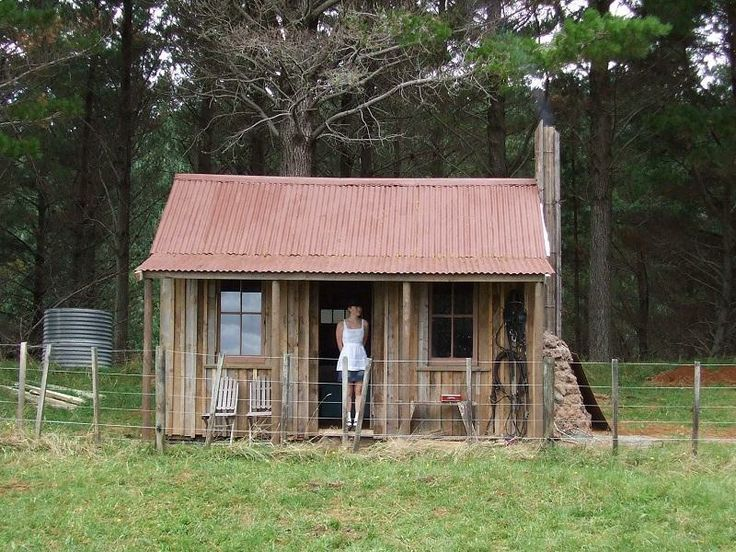 19 best board and batten images on pinterest home ideas for Board and batten cabin plans