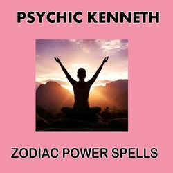 Prayer for Prosperity, Weekly Psychic Forecast - Other, Services - Sandton, Gauteng, South Africa - Kugli.com