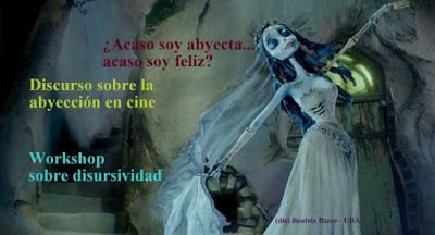 Siete Artes : CONVOCATORIA DOCENTE - WORKSHOP CINEMATOGRÁFICO SO...