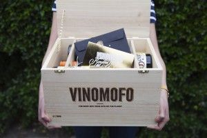 Best wines deals available online with Vinomofo